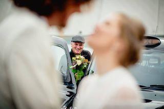 elopementphotographer 2020bride elopementphotogeaphy 2020elopement weeloped imeloping brideandgroom elope elopement manchester 2020wedding
