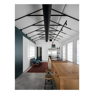 homedecor kitchendesign interiorphotography treviso kitchendecor interiordesign londonphotographer minimaldesign concretefloor
