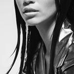 Avatar image of Photographer Paula Penise