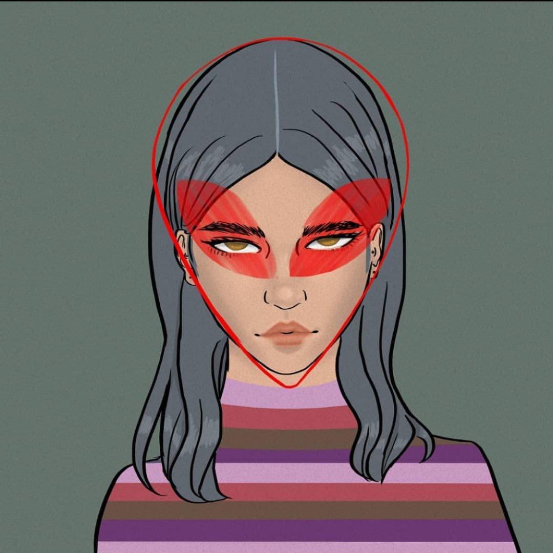 Avatar image of Photographer ioanna fessa