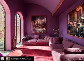 architecture castigno colour dreamvillage interiors lifestyle marcheldens photography wine