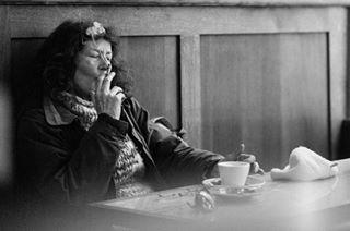 smoking weed bw 2ekamer nostress blackandwhite blunt breakfast film woman joint vscorussia enjoy sepia photography coffee bestphoto amsterdam vsco coffeeshop relax фотограф indifferent maryjane rni чбфото чб lifestyle амстердам life
