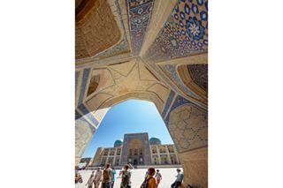 denross_ru бухара таджикистан фотографмосква