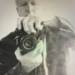 Avatar image of Photographer Arthur Pierson