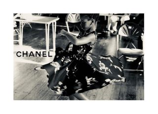 post morning early canonphotography photographer photography chanel series voguechallenge