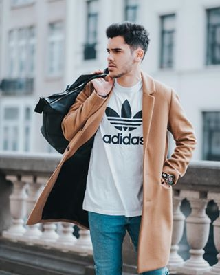 adidas bershkacollection blogger fujifilm fujixt2 instadaily mensfashion menshair menstyle menswear menwithstreetstyle ootd photoshoot photoshop portrait portraitphotography radaxproductions streetstyle streetwear zara