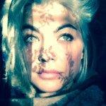 Avatar image of Photographer Melina Gkikopoulou