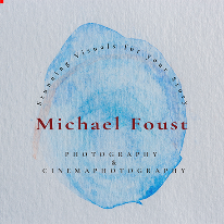 Avatar image of Photographer Michael Foust