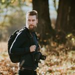 Avatar image of Photographer Igor Prusac