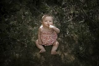 babies babyphotography kidsphotography kidsportraits mariannliimalphotography portrait spring summervibes weekend