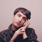 Avatar image of Photographer Angeliki Manta
