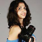 Avatar image of Photographer Alessia  Cuomo