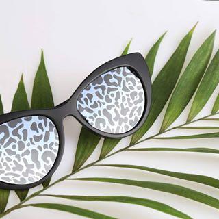 canon5dmkiii fashionweek guess milano moda postproduzione retouch stilllife sunglasses torino