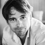 Avatar image of Photographer Martin Lugger