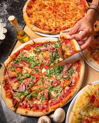 portugalfood foodphotographer portugalsecreto agueirao foodphotography cp portugalfoodies linhadesintra lisboacool pizza cafe sintra pizzaportugal pizzaria