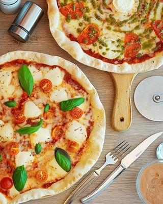 lisboalive pizza trattoria foodphotographer cascais