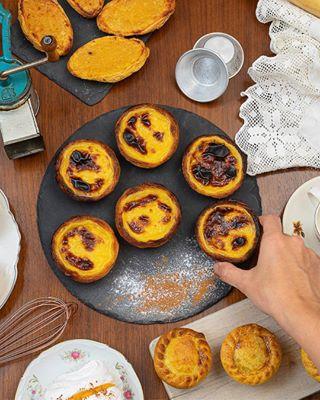 evora foodphotography pasteldenata foodphotographer portugalfoodguide portugalfoodies restaurantesevora fabricadospasteis