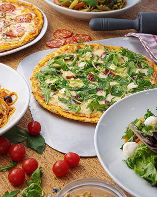 foodphotographer foodstylist ubereats pizza zomatopt pasta foodphotography ubereatspt setubal zomato alegrosetubal fotografodealimentos alegro