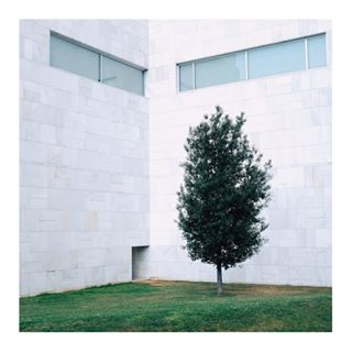 architecture espana fujifilmx100f photography