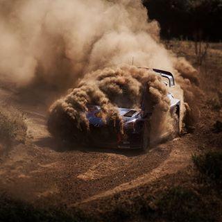 hyundaii20 hyunday hyundaymotorsport motorsport motorsportphotography nikon nikon200500 nikond750 rally rallycar rallylovers wrc