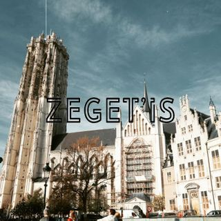 beautiful cathedral church city cityscape colourgrade european filming filmmakersworld filmmaking filmmkrs history mechelen sintromboutstoren still sunny videography videooftheday