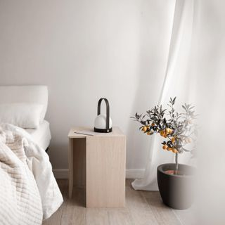 bedroomdesign minimalbedroom bedroomideas morningbreeze