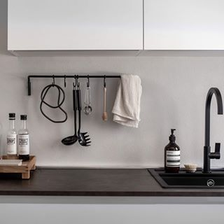fermliving fabphotoshare organizedkitchen kitchenlife heartofhome