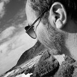 Avatar image of Photographer Diego Calvi