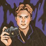 Avatar image of Photographer Max Bogdanov