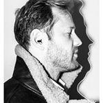 Avatar image of Photographer Jiri Rakosnik