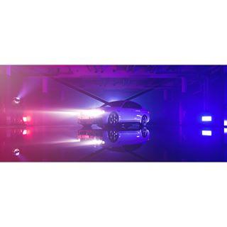 bmw bmwm car filmmaking hawk laser light m5 mperformance peoplegrapher russianarm vlite