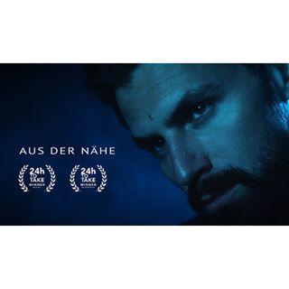 24htotake award bestcrew cinematography director dop filmaking shortfilm sigma ursaminipro