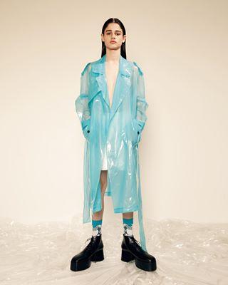 fashioneditorial fashion fashionphotography editorial photography stasreuth mensfashion style plastic