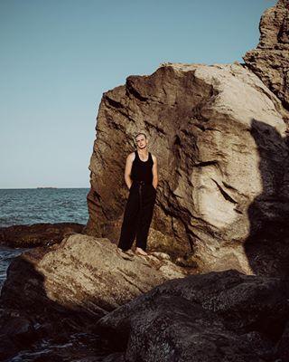 sea editorial stasreuth photography caspiansea fashionphotography malemodel