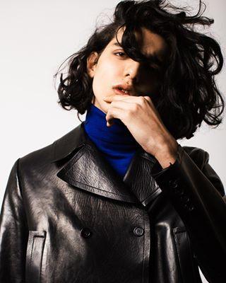 fashionphotographer malemodelshoot photography stasreuth malemodel fashionphotography