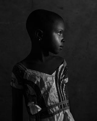 africa benin canonportrait ngo portrait portraitsociety