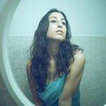 Avatar image of Photographer Maria Merce Diaz