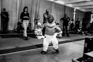 escrime macevalackisavezsrbije fencing eskrim sabre scherma mk_sinđelić mačevanje
