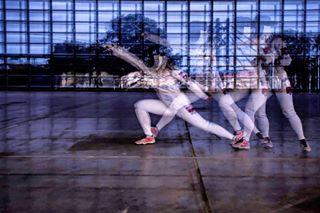 escrime photography sabre macevalackisavezsrbije esgrima photoshooting mačevanje scherma teamserbia epee foil eskrim fencing