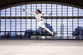photography photoshooting fencing esgrima teamserbia escrime macevalackisavezsrbije sabre epee mačevanje eskrim scherma foil