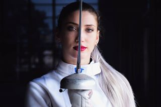 esgrima photoshooting macevalackisavezsrbije foil fencing scherma eskrim sabre mačevanje teamserbia photography escrime epee
