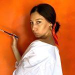 Avatar image of Photographer Greta Di Lello