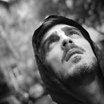 Avatar image of Photographer Eugen Petcu
