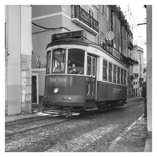 eugenpetcu lisabona lisbon city tramtour nikonphotography lisboatram
