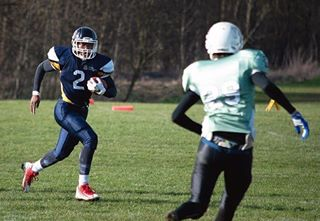 sportspicks photography americanfootball student sportsphotography nfl photographer football sport
