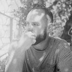 Avatar image of Photographer Matthew Thompson
