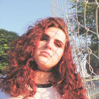 rbrhernandez photo: 2