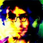 Avatar image of Photographer Bogomil Mihaylov