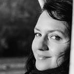 Avatar image of Photographer Andreea Matei