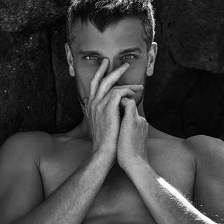 hands polish blackandwhite art rock photographer eyes fuerteventura nude beach photography sand wind b papagnimeca photo guy boy beauty
